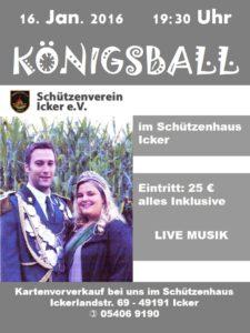 2015_12_08 Koenigsball