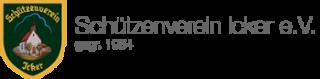 Schützenverein Icker e.V.